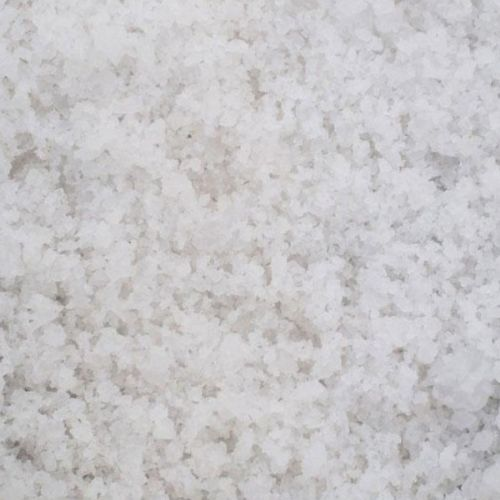 White Rock Salt 10 Tonne Minimum Bulk Order.